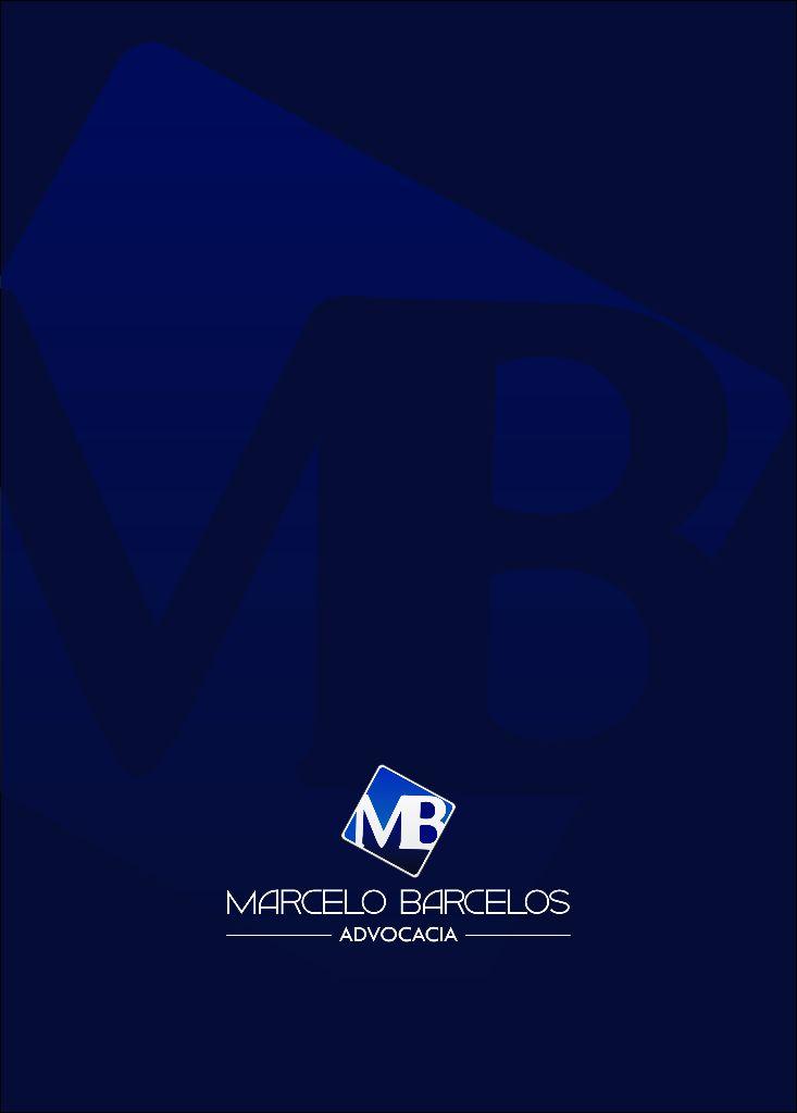 Logo Marcelo Barcelos - capa azul 1 (1)