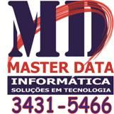 Baner-Master-Data
