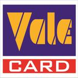 Banner-Valecard