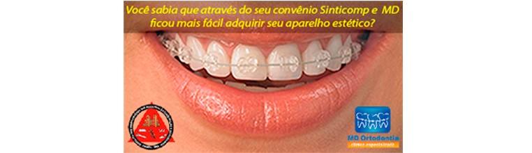 Site-Ortodontia