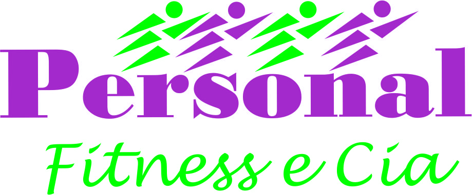Logo-Personal-Fitness-1