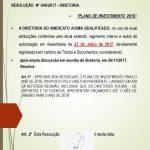 Resolução 040-2017