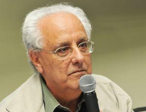 João-Guilherme-300x231