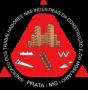 Logo marca Sinticomp