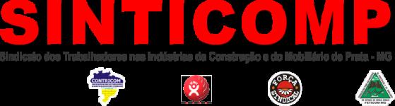 sinticomp_filicoes